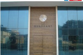 Stainless Steel Logo _ Letters with LED - TVH