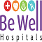 Be Well Hospitals